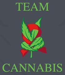 Team Cannabis
