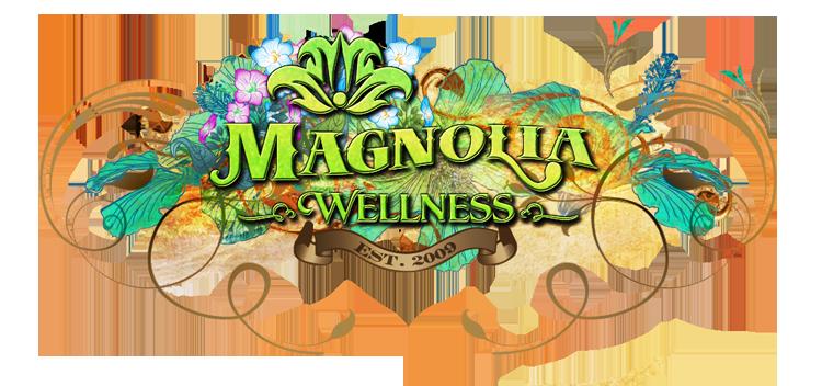 Magnolia Wellness Center runs Marijuana Ads on Public TV