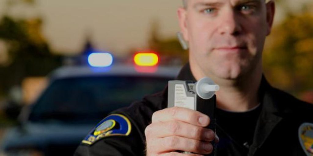 Bay Area Pot Smokers, Get Ready for the Pot Breathalyzer