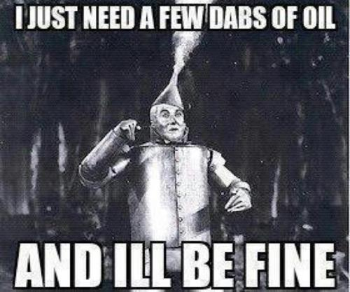tin-man-oz-dab-weedmemes