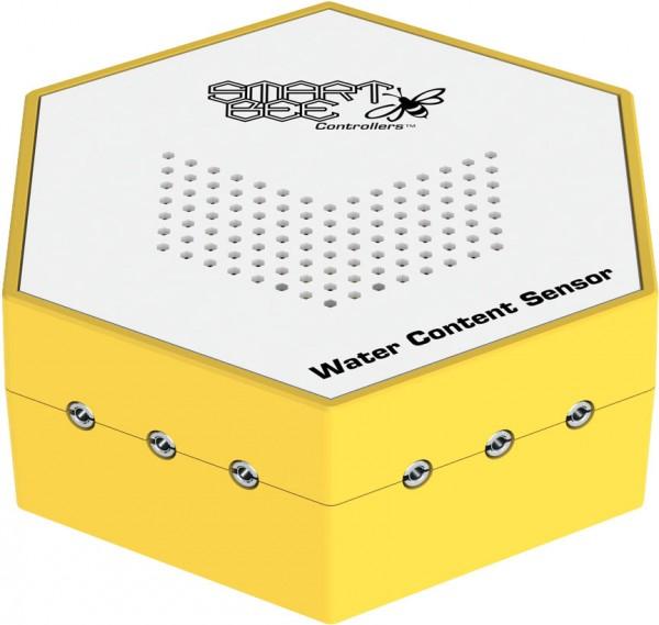 Smartbee-WCM1-600x569