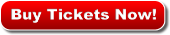 buy-tickets-now-button
