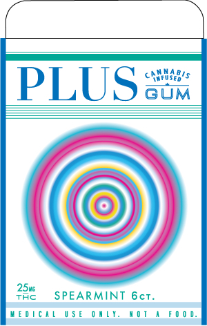 plus-gum