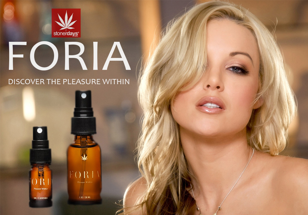 FORIA-PLEASURE-WITHIN