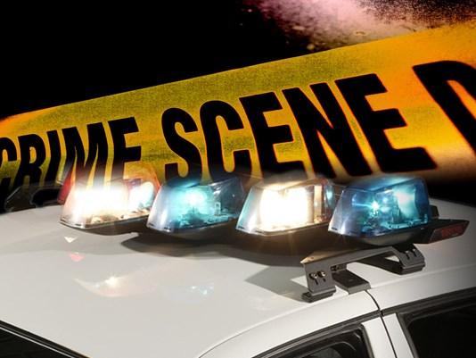 Oakland Man Wanted In Fatal Sacramento Pot Deal