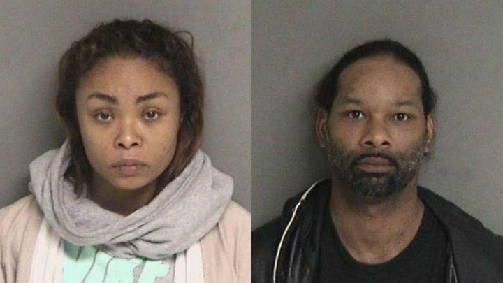 San Leandro Marijuana Grower Accused Of Hiring Couple To Kill Man
