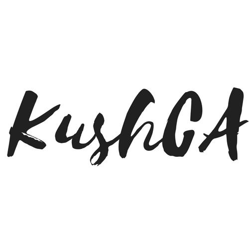 KUSHCA