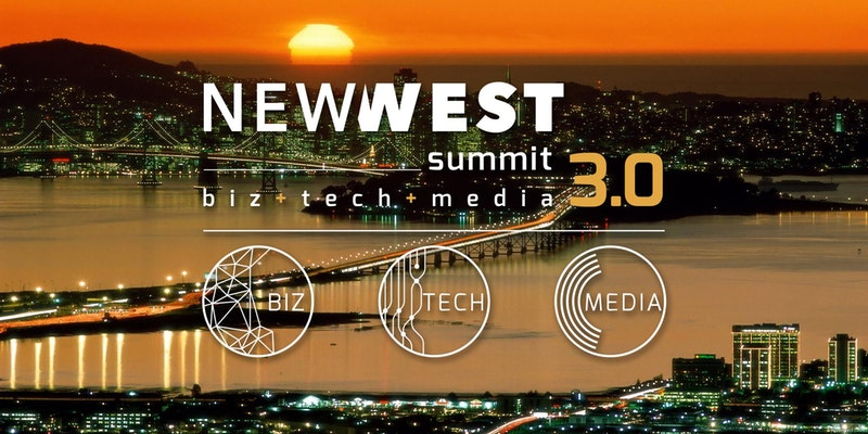 Join KushCA at the New West Summit 3.0!