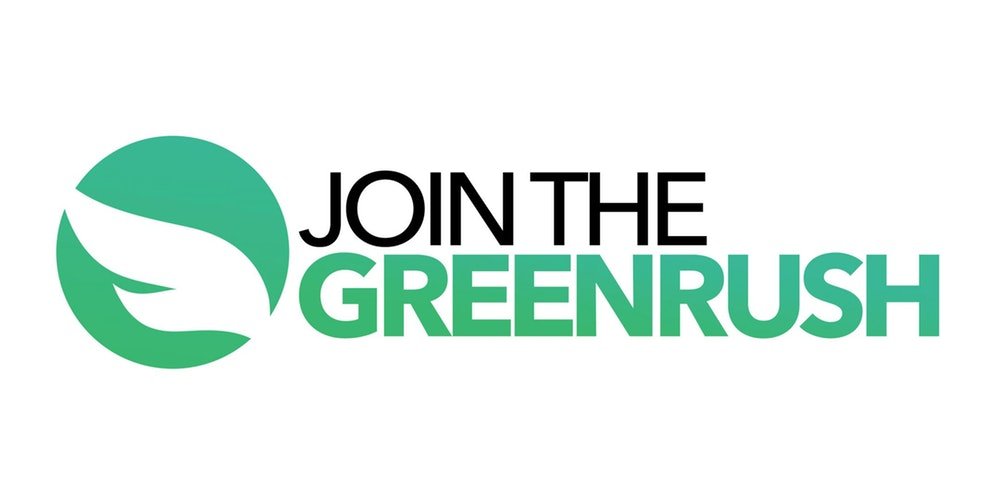 GreenRush Closes $3.6 Million Series A Funding Round