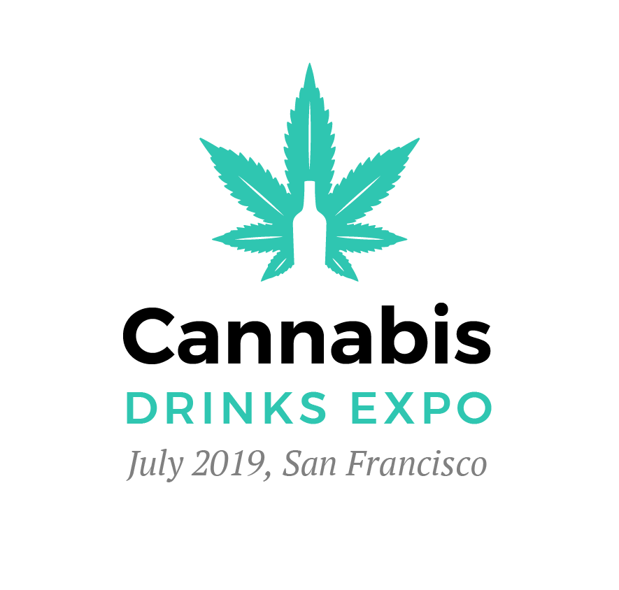 Pre-Registration for the 2019 Cannabis Drinks Expo Is Now Open