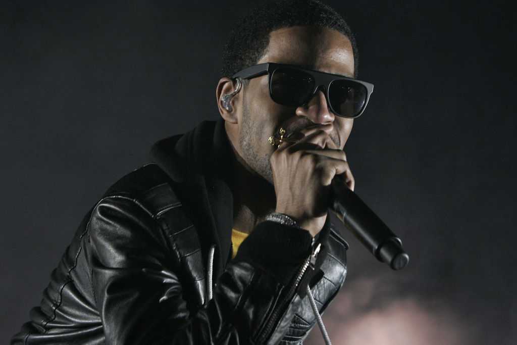 Image result for kid cudi