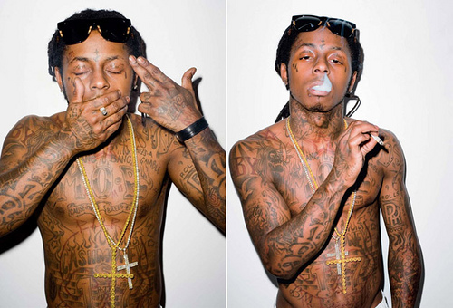 Image result for lil wayne
