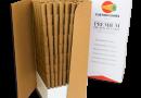 Pre-Rolled Blunt Cones by Custom Cones