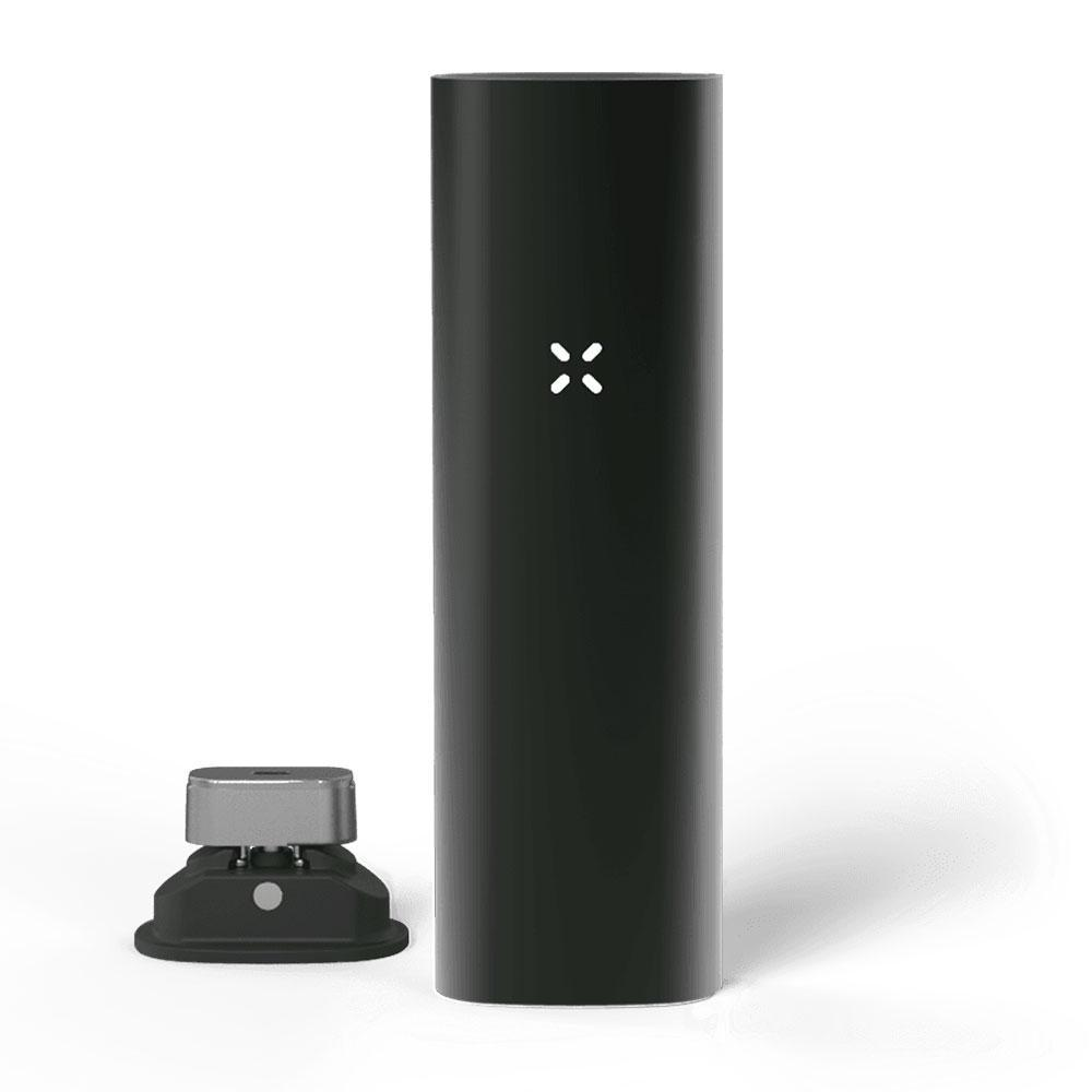 pax-3-vaporizer-matte-black