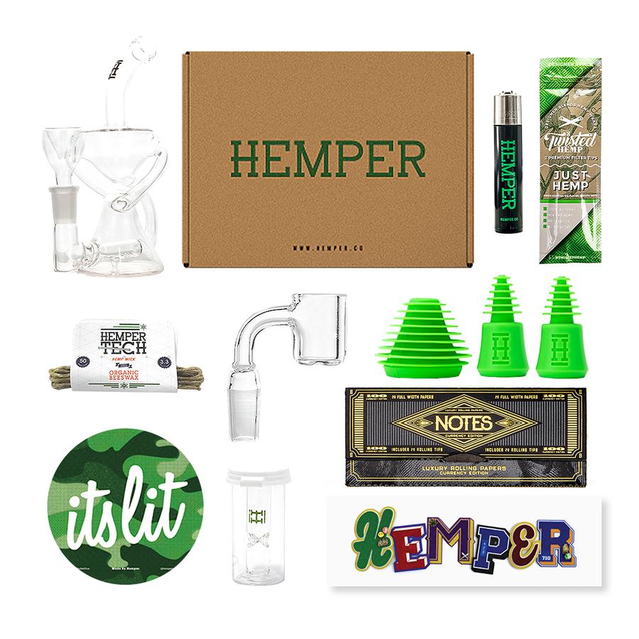 hemper3