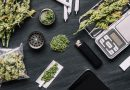 Ways to Sell Marijuana Paraphernalia Online
