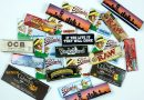 Roll Your Own: 3 Top Choice Cannabis Rolling Papers