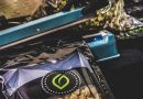Grove Bags Becomes the First Cannabis Packaging Company Recognized at Packaging Innovation Awards
