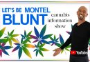 Let's Be Blunt with Montell Williams
